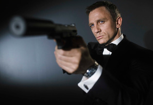 bond 23, james bond 23, bond 23 trailer
