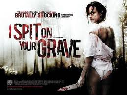 i spit on your grave, remakes, movie remakes