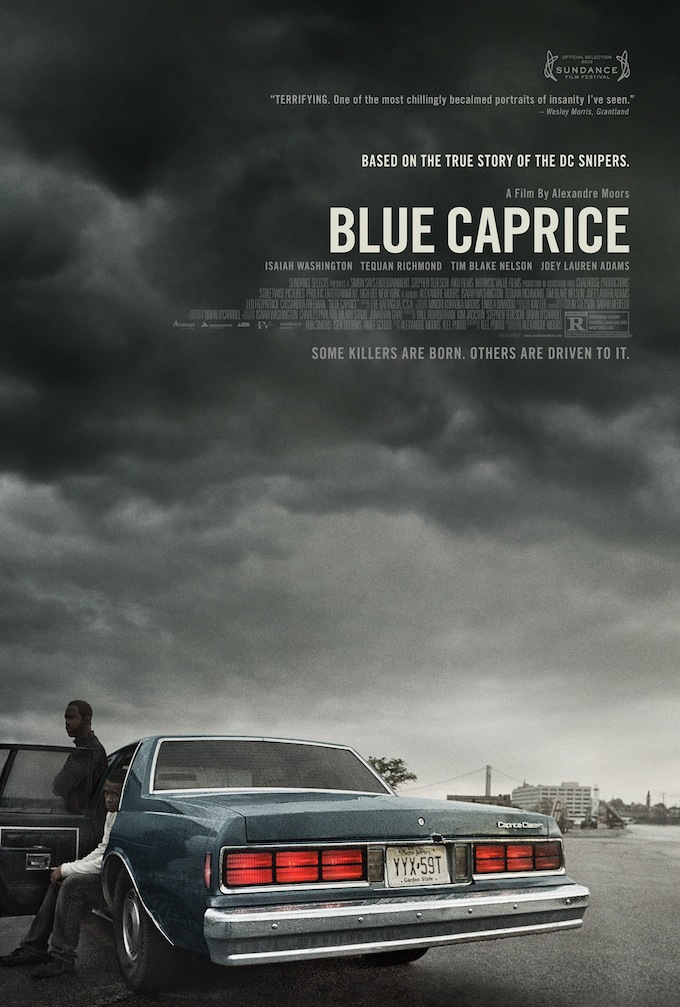 Blue-Caprice-2013-Movie-Poster