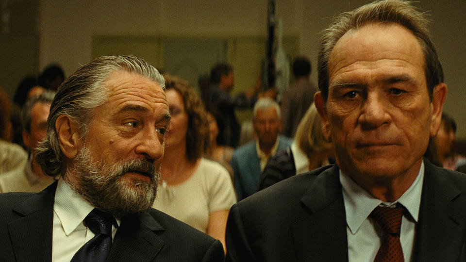 http://www.moviesmacktalk.com/news/wp-content/uploads/2013/09/Robert-DeNiro-The-Family-2013-Movie-Still-3.jpg