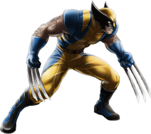 Wolverine-Yellow_and_Blue-iOS