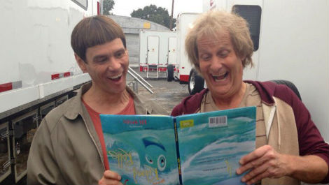 jim-carrey-and-jeff-daniels-tweet-new-images-from-dumb-dumber-to-145220-a-1380039463-470-75