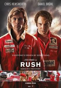 rush-international-poster
