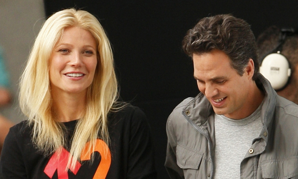 thanks-for-sharing-mark-ruffalo-gwyneth-paltrow-pics-poster