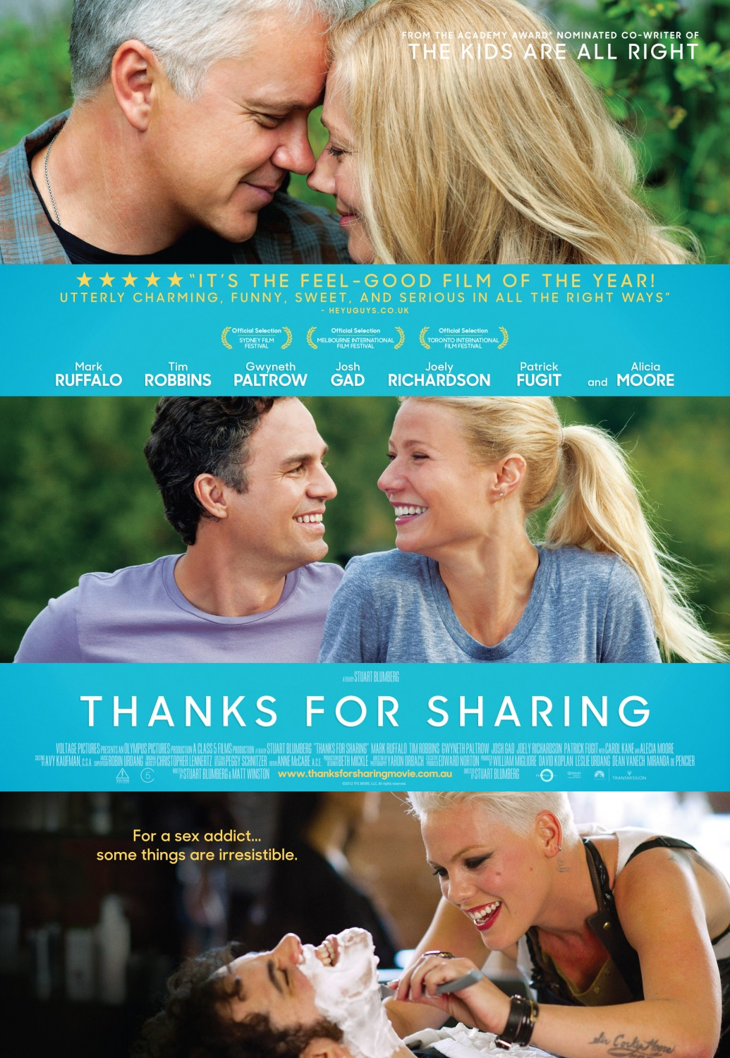 thanks-for-sharing-movie-poster-2