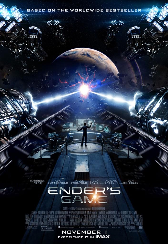 Enders102FL