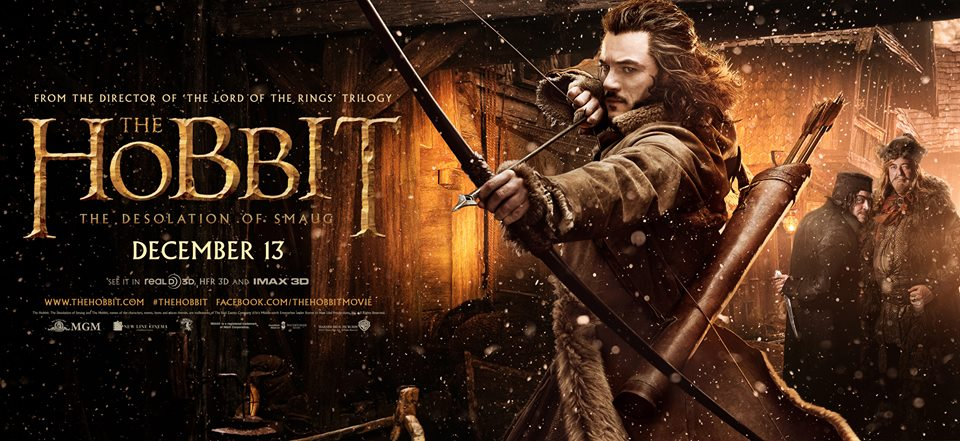 The-Hobbit-TDOS-banner-Bard