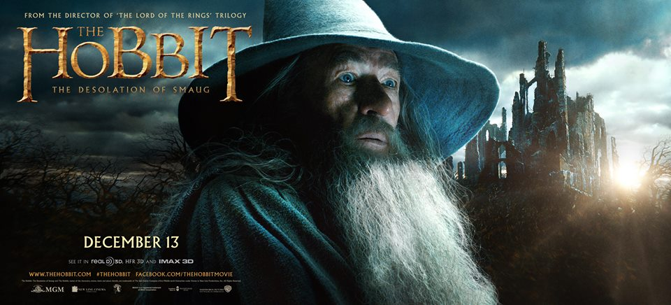 The-Hobbit-TDOS-banner-Gandalf