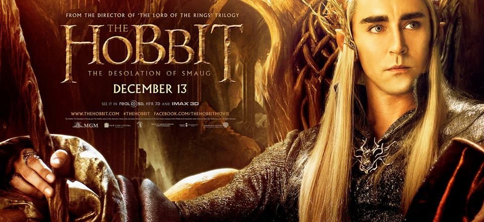 The-Hobbit-TDOS-banner-Thranduil
