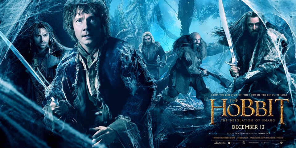 The-Hobbit-TDOS-banner