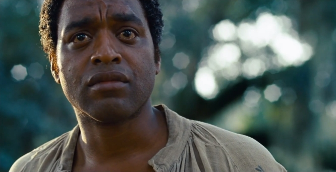 Years a Slave 1