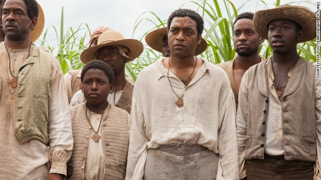Years a Slave 3
