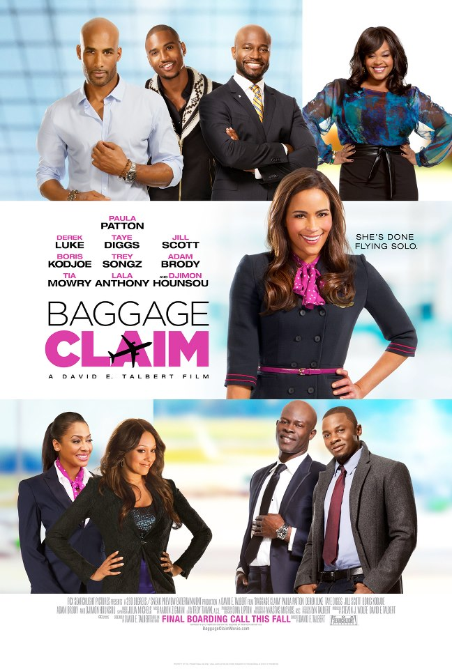 baggage-claim-movie-2013-poster-1