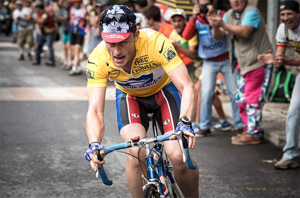 ben-foster-lance-armstrong