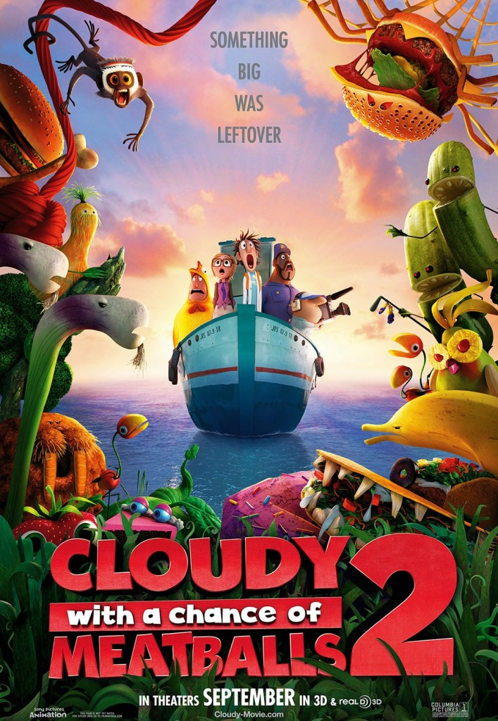 cloudy-with-a-chance-of-meatballs-2-movie-poster-2013