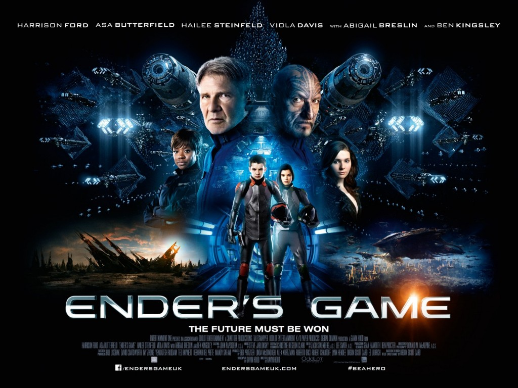 enders-game-uk-quad-poster