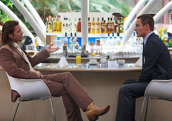 Brad-Pitt-Michael-Fassbender-Counselor