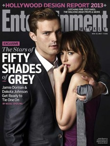 Fifty_Shades_Cover-FULL