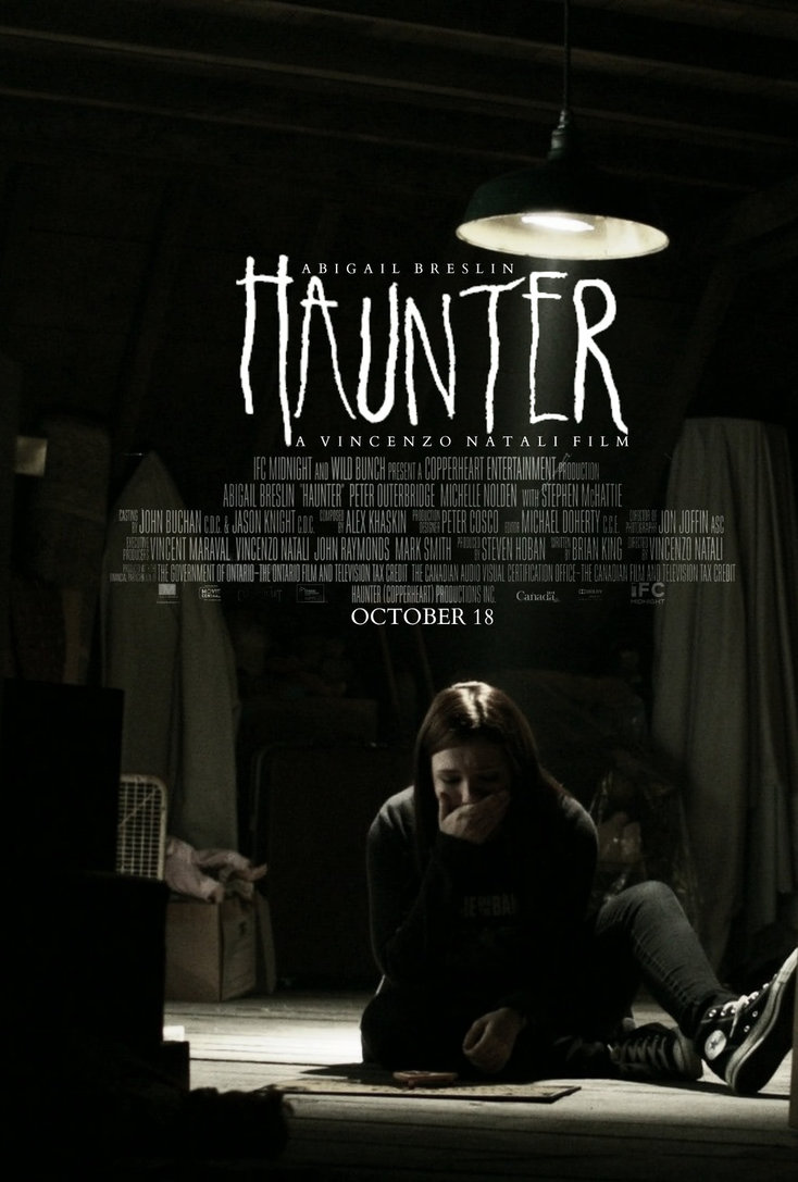 haunter__movie_poster___3_by_blantonl13-d6hkwov