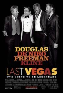 last-vegas-movie-poster-2