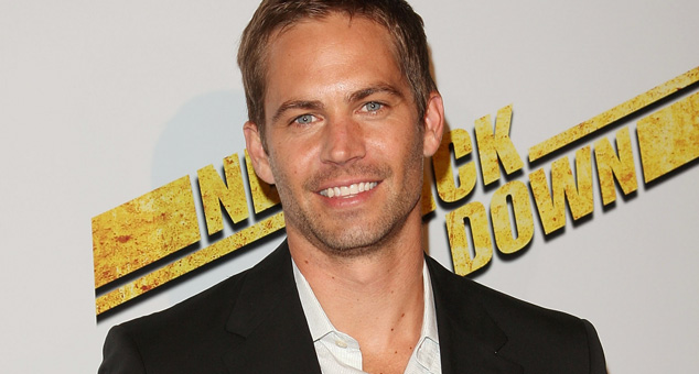 paul-walker-thumb-28394