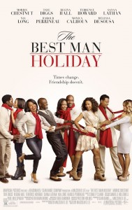 the-best-man-holiday-movie-poster