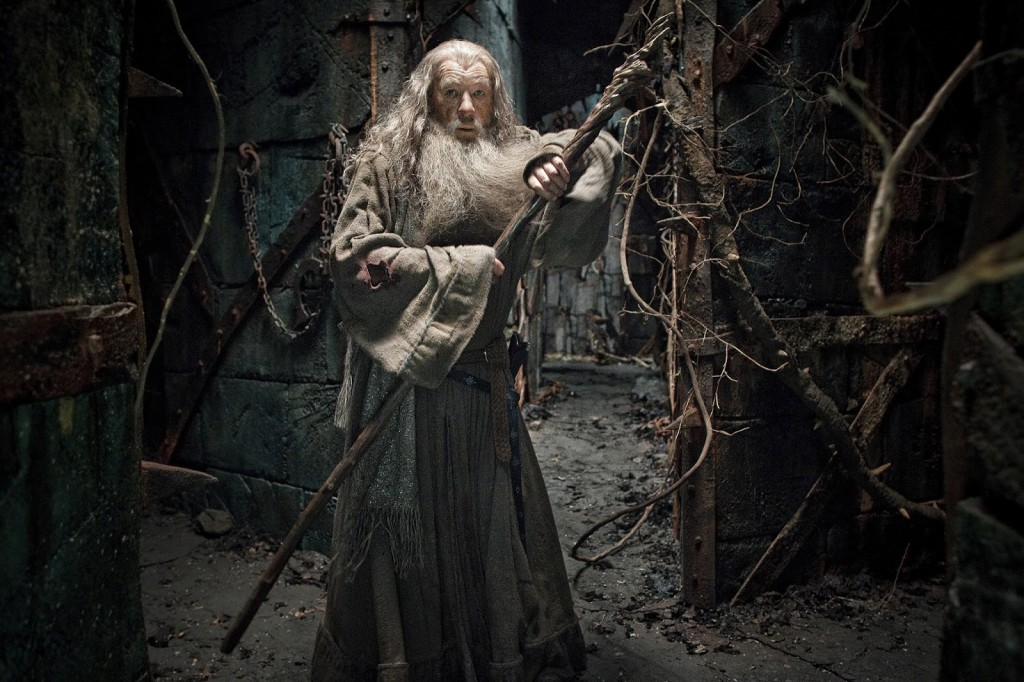 Hobbit_the_desolation_of_smaug_ver15_xlg 3