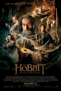 Hobbit_the_desolation_of_smaug_ver15_xlg 5