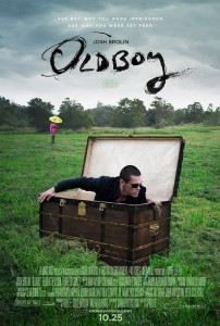 josh-brolin-oldboy-poster-600