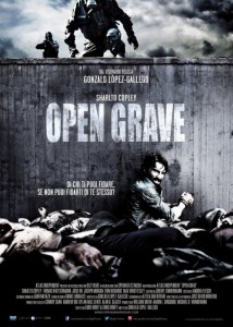 open_grave-movie-poster