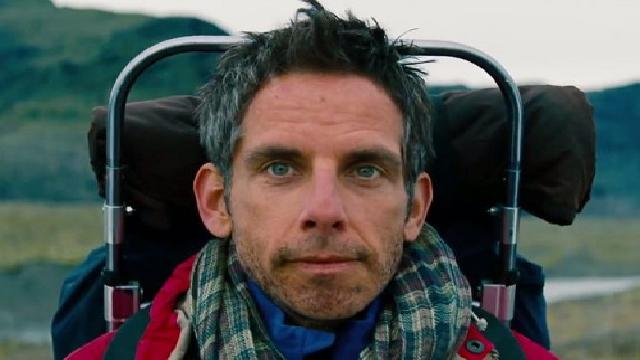the-secret-life-of-walter-mitty-movie-trailer