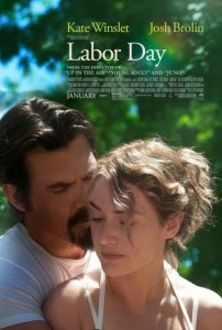 LaborDayMoviePoster