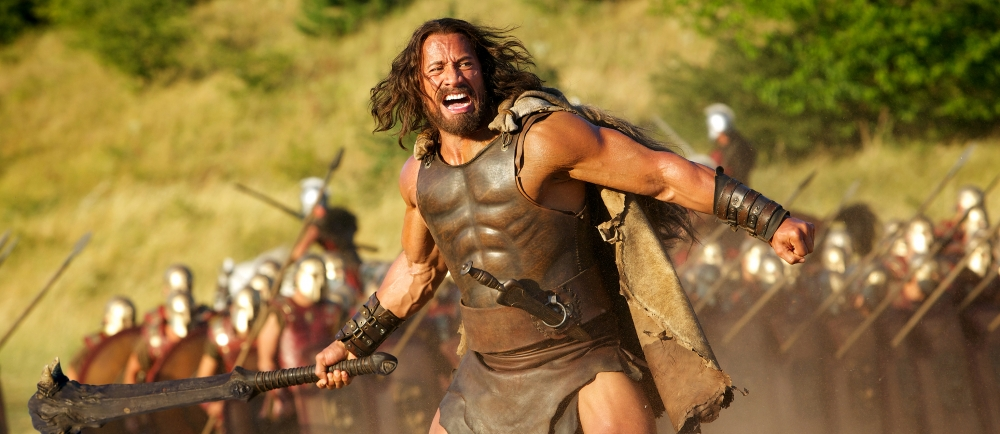 Dwayne-Johnson-in-Hercules-2014-Movie-Image-2
