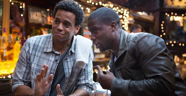 Michael-Ealy-and-Kevin-Hart-in-About-Last-Night-Reviews