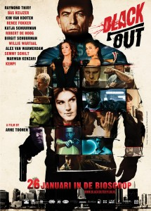 black_out_2012_poster