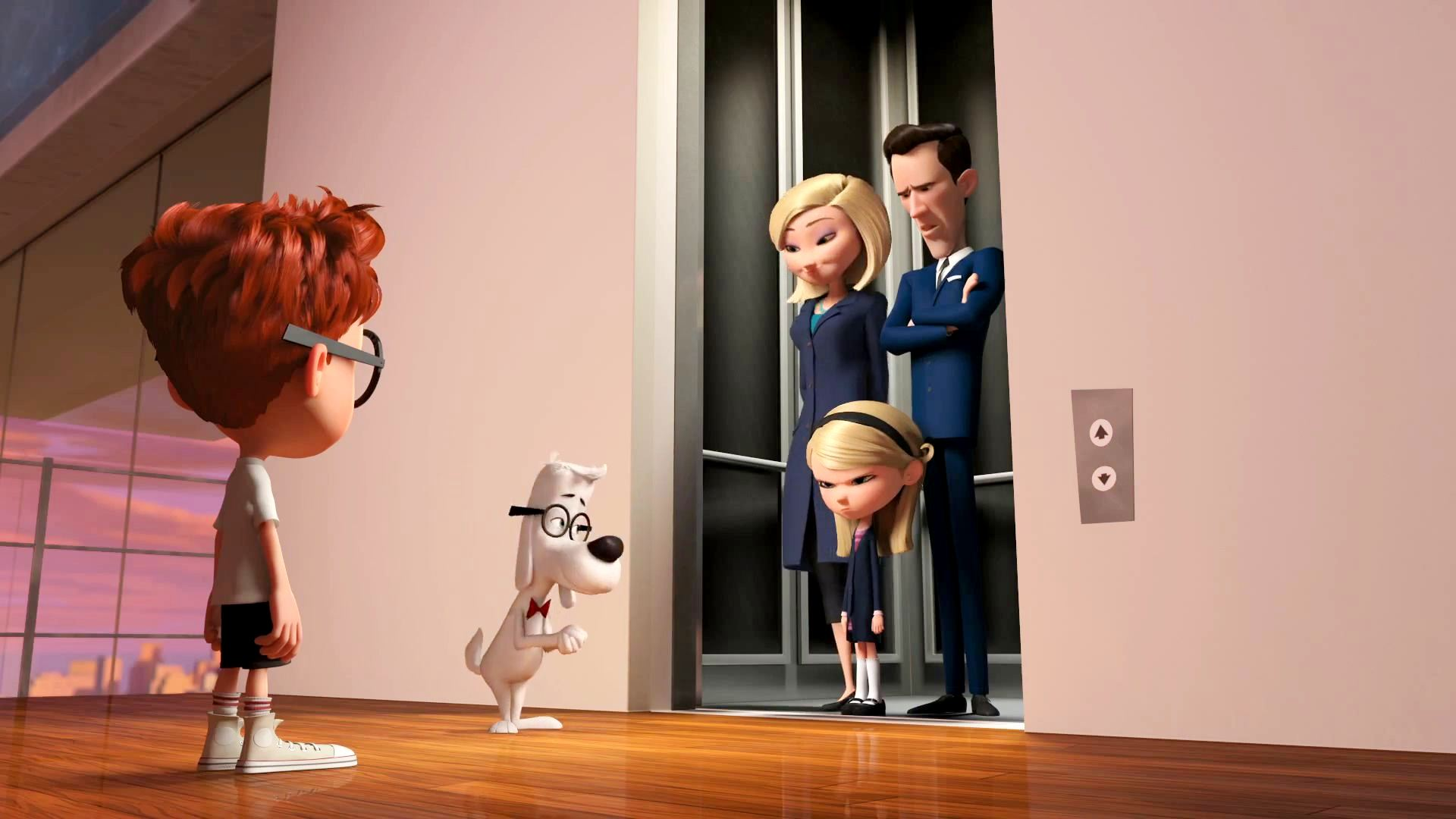mr.-peabody-and-sherman-movie-still-18