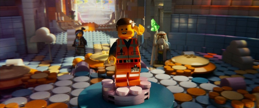 the-lego-movie-image03