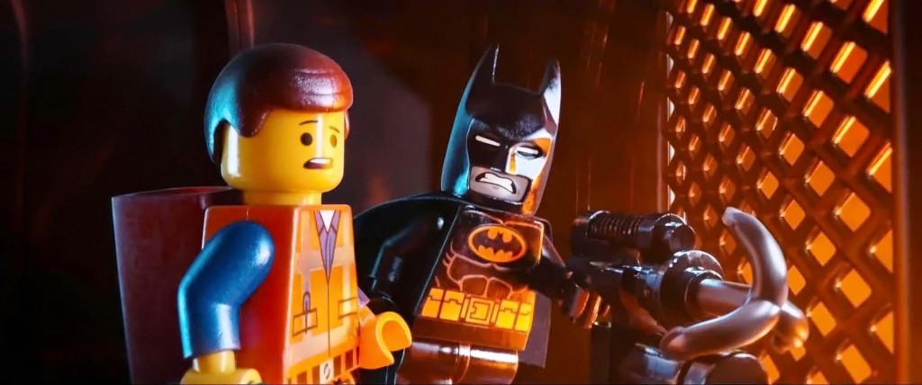 the-lego-movie-movie-still-19