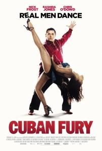 Cuban-Fury-2013-Movie-Poster