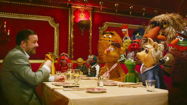 Muppets-Most-Wanted-3
