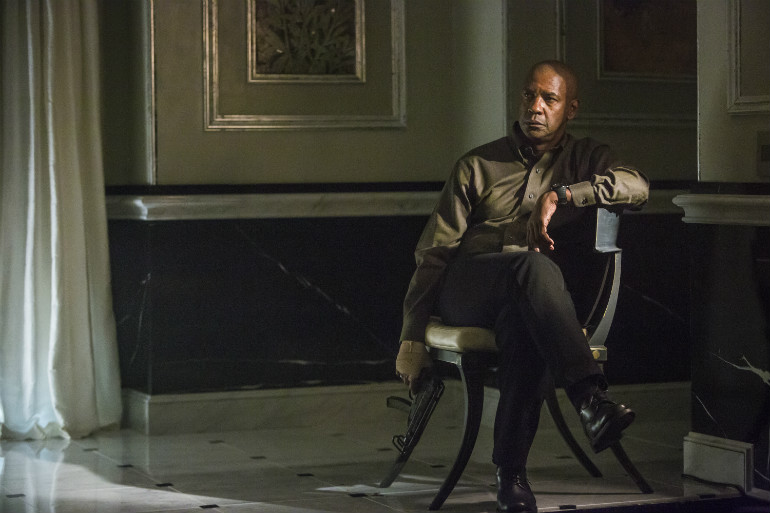 denzel-washington-the-equalizer1