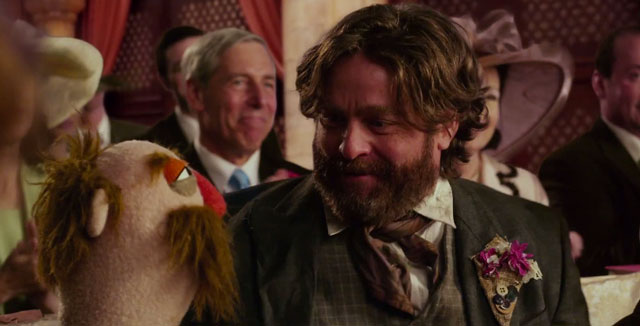muppets-most-wanted-hobokiss