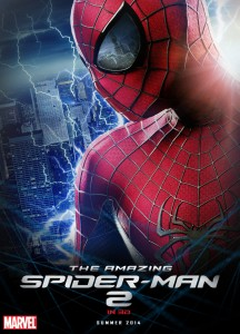 the-amazing-spiderman-2-marvel-poster-hd