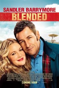 blended_ver6_xlg