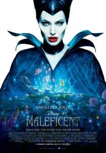 maleficent 1