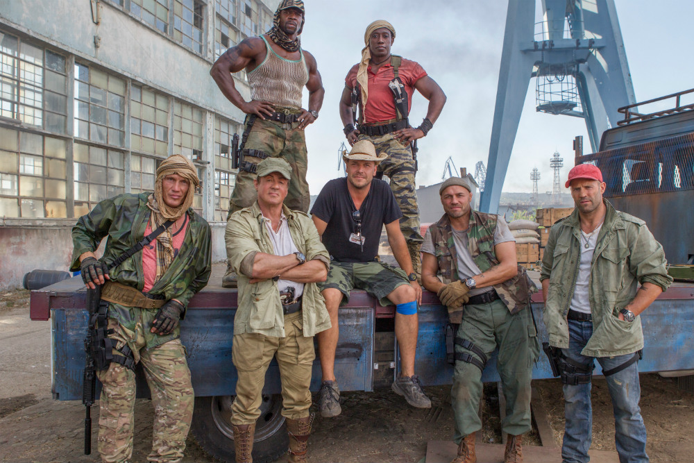 the-expendables-3-image-Sylvester-Stallone