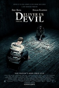 Deliver-Us-from-Evil-2014-Movie-Poster