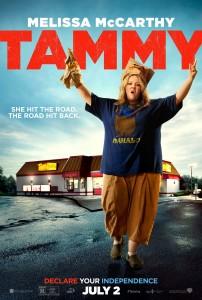 Tammy 2