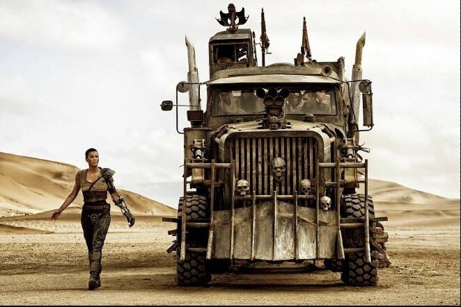 mad-max-charlize-theron-2