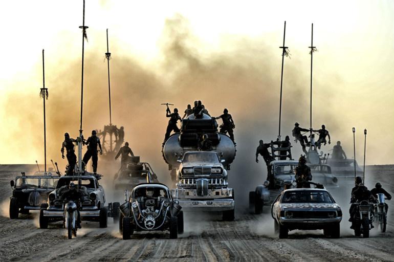 mad-max-fury-road-vehicles-road